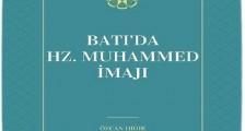 Batıda Hz Muhammed İmajı