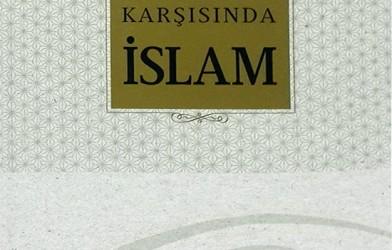 Şiddet karşısında İslam