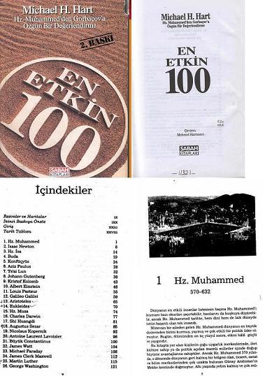 100-onder-1numara-1-1