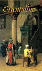 Oryantalistler ve Hz Muhammed (sav)