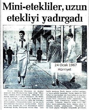 24Ocak1967hurriyet