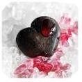 Allah-kalpleri-muhurlermi-1-2
