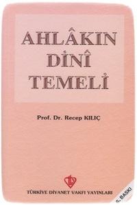 ahlakin-dini-temeli-1