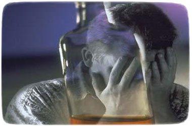 Alkol neden yasaktır?