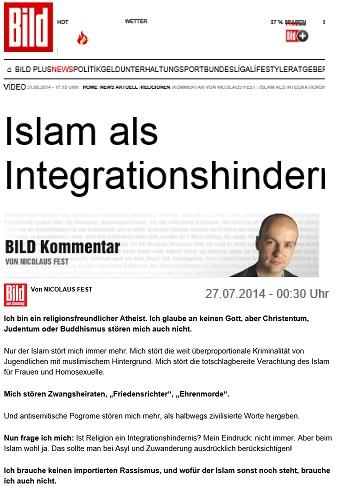 almaya-islam-2014-1