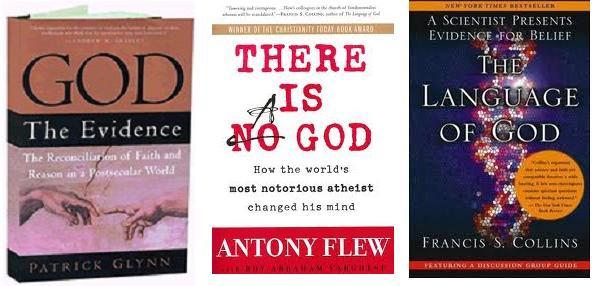 ateistken-teistlesenler-1-2