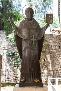 aziz-nikolas-heykeli-1