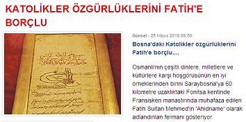 bosna-katolik-fatih1-2