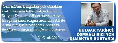 bulgar-tarihci-osmanli-1