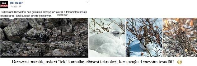 evrimciakil-ateakli-1
