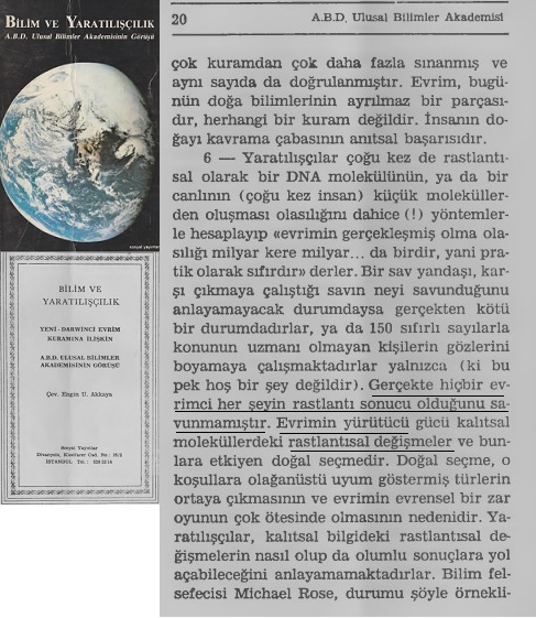 evrimcikafa-1