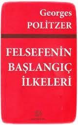 fbi-pol-2-3-4