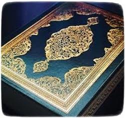 Müslüman olmak kolay mı?