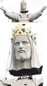 isa-heykel-1