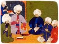 İslam felsefesinin özgünlüğü ve Yunan felsefesinden yapılan tercüme faaliyetleri