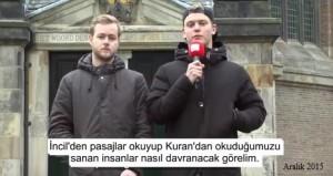 islama-kurana-onyargi-1