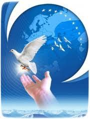 İslam barış, hoşgörü dinidir