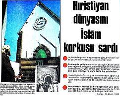 islaminyayilisi-1-2-3-4