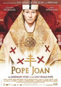 Pope Joan 70x100.indd