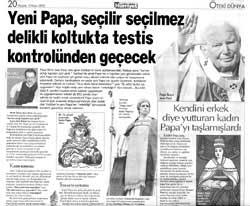 kilise_papa_kontrol-1
