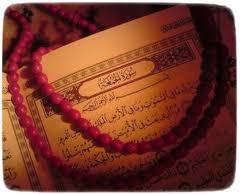 İslam ve had cezaları