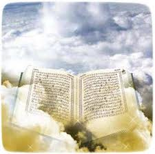 Turan Dursun'un hayatı ve kitaplarındaki metodun eleştirisi