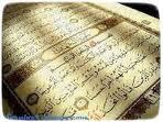 Kuran'ın kaynağı Sümerler mi? Kuran ve  Gılgamış Destanı, Nuh Tufanı efsane mi? İnsanın çamurdan yaratılması