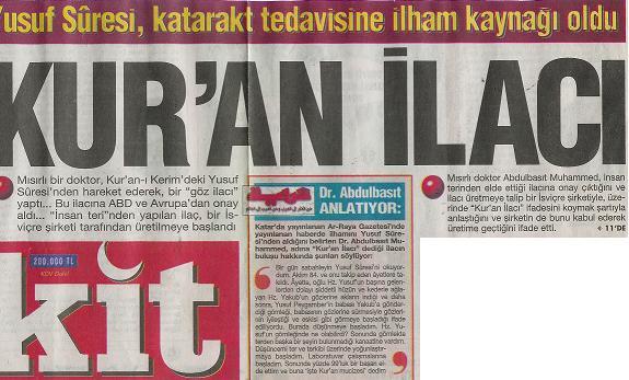 kuran-ikerim1-2