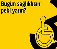 İslam'a göre engelliler