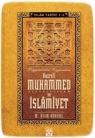 Oryantalist Leone Caetani'nin İslam Tarihi'ne reddiye
