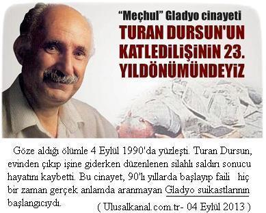mechul_gladyo_cinayetinin_23_yili_h14630