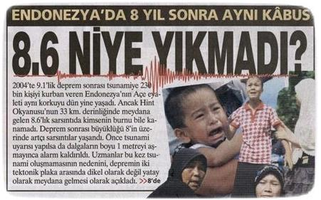 milliyet-12-04-2012-2