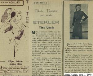 moda-1944