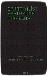 oryantalist-yaklasim-itirazlar-1
