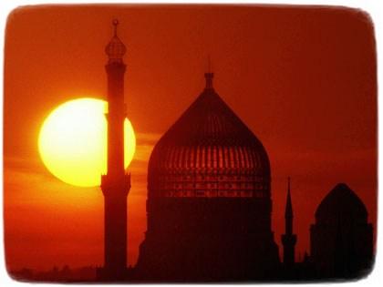 Batı'nın Kollektif Doğu Rüyası: Oryantalizm