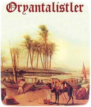 Oryantalizm ve Oryantalistlerin İslam Dini Hakkındaki Bazı Görüşleri