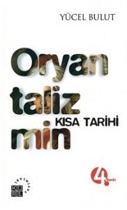oryantalizmin-kisa-tarihi-1-1