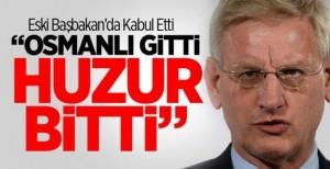 osmanli_gitti_huzur_bitti-1
