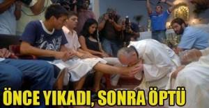 papa_ayak_yikadi_optu_1