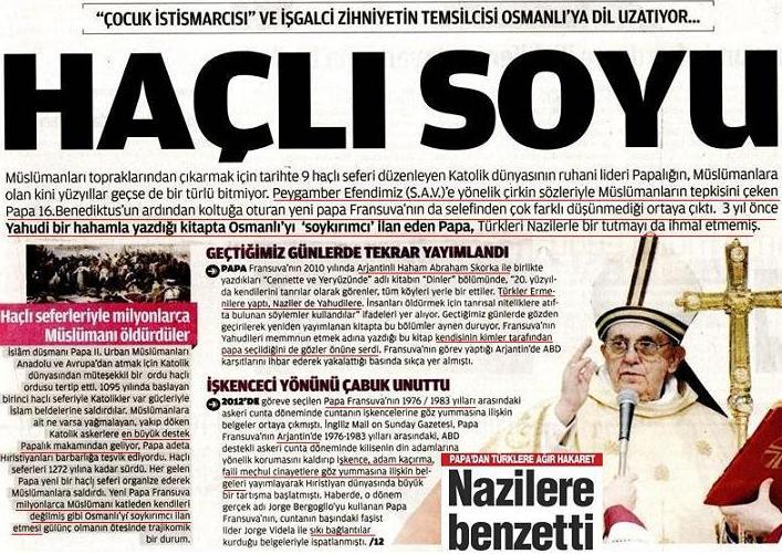 papa_turkler_haberturk_040513
