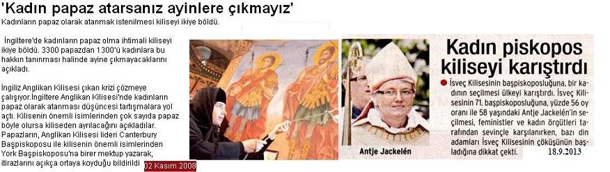 papaziyye35436