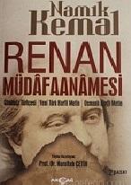 Renan Müdâfaanâmesi