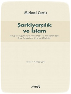 Şarkiyatçılık ve İslam