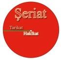 ser-i-at-1