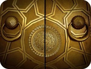 İslam Kültür Mirası ve İslam Âlimlerinin Bilgi Edinme Ahlakı Karşısında Modern Dünyanın Dayanılmaz Ahlaksızlığı