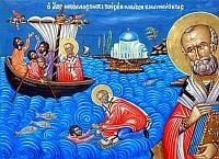 st-nicholas-patron-saint-of-sailors
