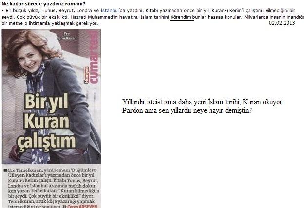turkateistler-hurriyet_020213