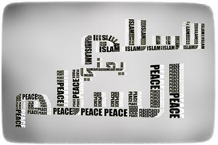 Müslümanların iç sorunları