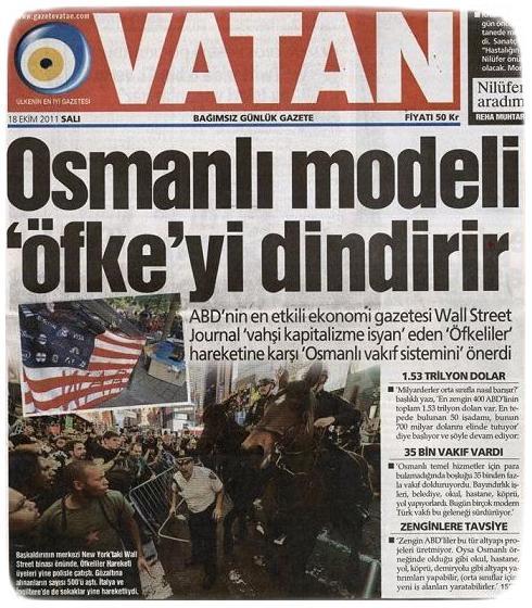 vatan-2011-10-18-1