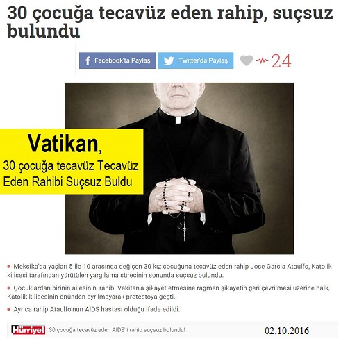 vatikan-tecavuz-afetti-1